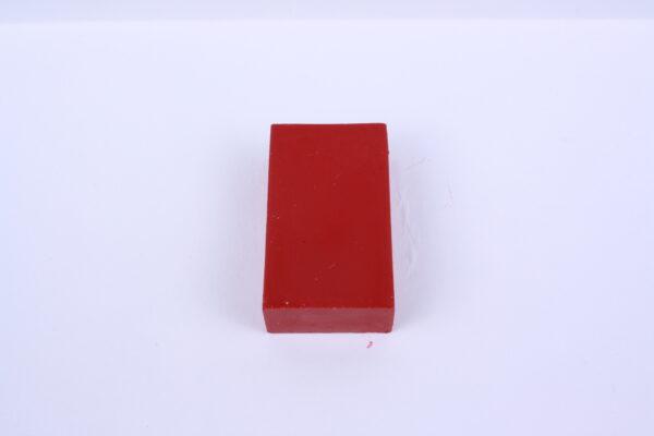 01-karmijnrood