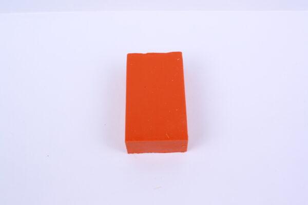 03-oranje