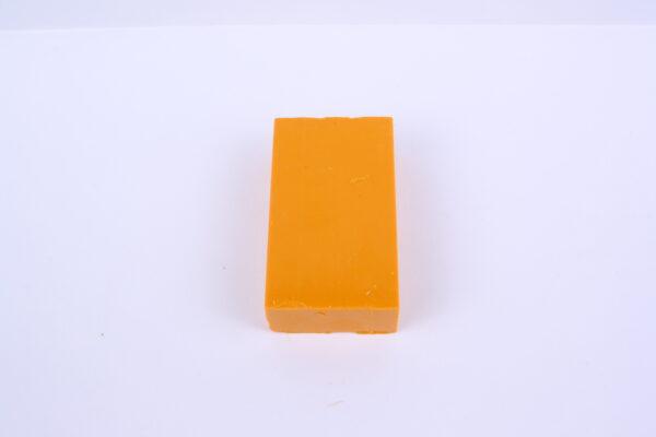 04-goudgeel