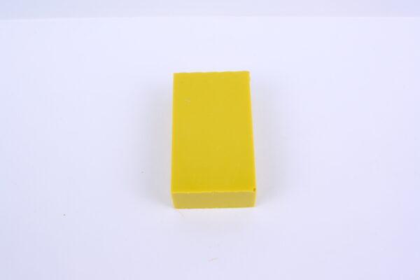 05-citroengeel