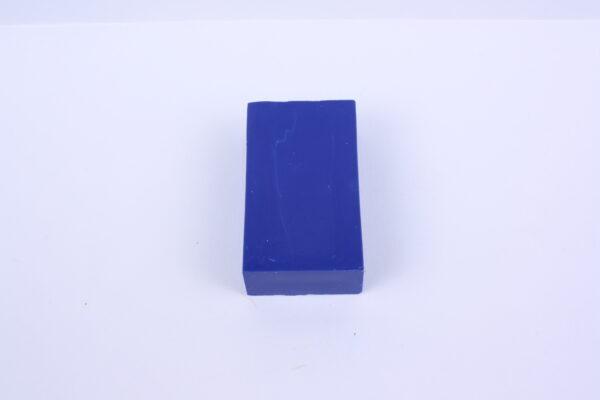 10-ultramarijn-blauw