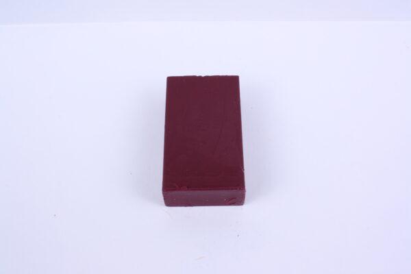 12-violet-rood
