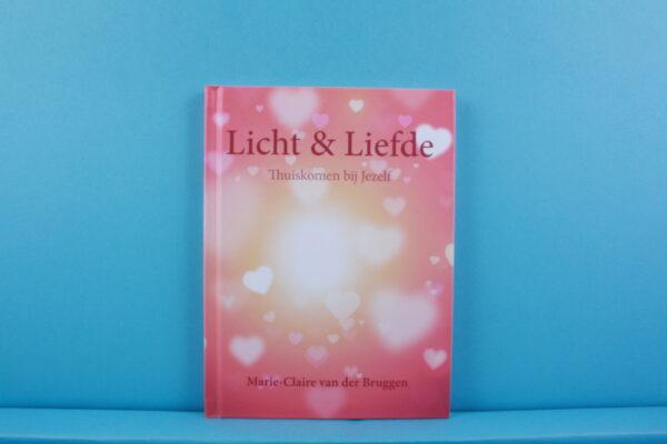 2014563 – Licht & Liefde