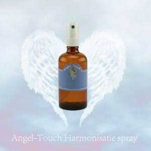 Harmonisatie-spray