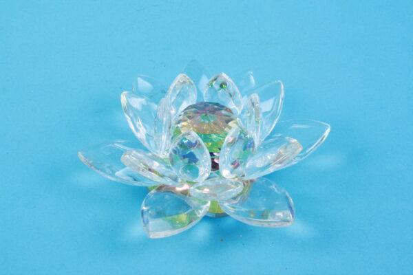 20161025 – Kristallen lotus groot