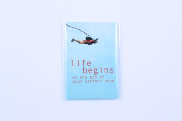 20161328 – Life begins