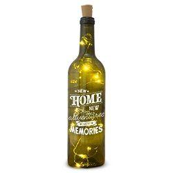 20161916 – 8862 Wine light Nieuwe woning