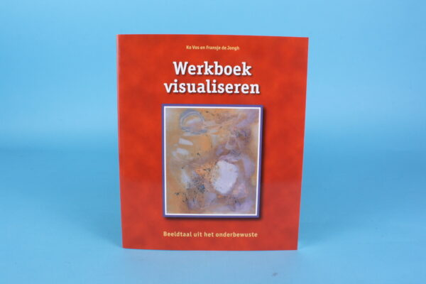 20161999 – Werkboek visualiseren