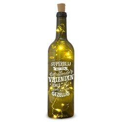20162153 – 8865 Wine light Vriedin