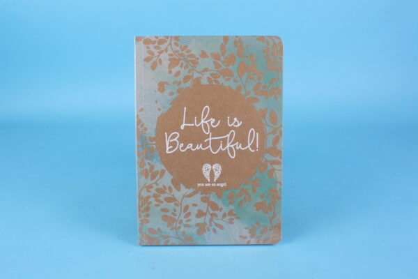 20162258 – Life is Beautiful