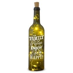 20162546 – 8853 Wine light Familiy