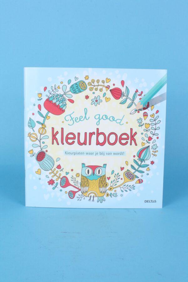 20172753 – Feel Good kleurboek (2)