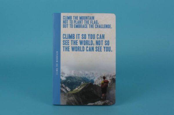 20173125 – 880002 Climb the mountain