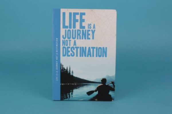 20173131 – 880008 Life is a journey
